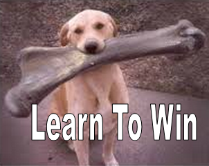learn to win